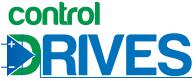 Control Drives |  Inversor  de Frequência |  Soft Starter